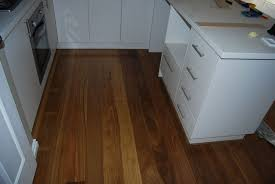 Laminate Flooring Perth Timber Flooring Carpentry U0026 Construction Services Perth