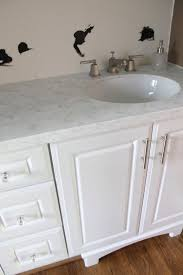 bathroom bathroom sinks and cabinets sale bathroom vanities with