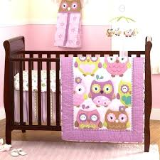 Crib Bedding Sets For Boys Clearance Baby Crib Bedding Sets Nursery Clearance Room Set Design