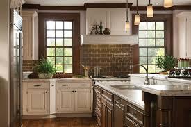home design district of west hartford results gallery holland kitchens baths west hartford ct remodeling