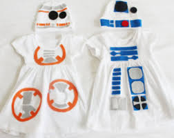 bb8 baby toddler costume onesie newborn to 18 months