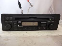 code for radio honda civic 01 04 honda civic radio cd player theft code 39101 s 5 a a 610 2