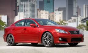 lexus model lexus announces equipment changes price increases for 2011 models