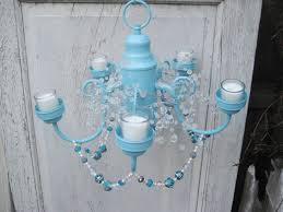 Outdoor Wrought Iron Chandelier by Outdoor Candle Chandelier Canada Outdoor Candle Chandelier