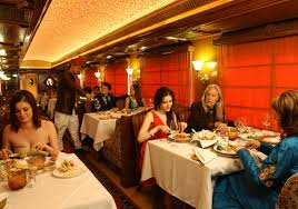 luxury trains vacations trip u0026 holidays india rajasthan tour