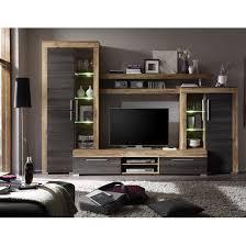 Black Living Room Furniture Uk Boom Living Room Furniture Set In Walnut And Brown 2374