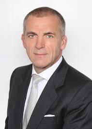 Le Cabinet D Avocats Cms Bureau Francis Lefebvre Désigne Son Cms Bureau Francis Lefebvre Lyon