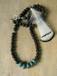 86 best men u0027s jewelry images on pinterest men u0027s jewelry beaded