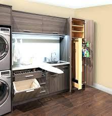 Laundry Room Storage Cabinets Ideas Laundry Room Storage Cabinet Idea Ramanations