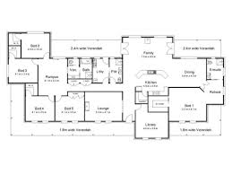 house drawings plans ancient houses drawings design house plans