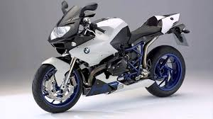 bmw k 1200 r youtube