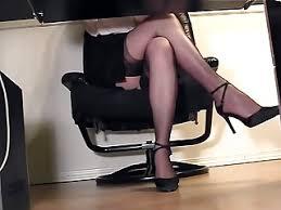 Under Desk Cam by Office Under Desk Blacks Videos Watch And Download