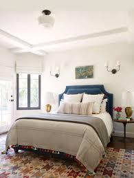 bedroom appealing modern wooden desk oak flooring 2017 bedroom