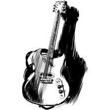 sketches of sound 13 owen freeman