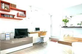 le bureau salon de provence bureau de salon salon bureau bureau vallee salon de provence
