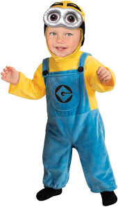 Infant Monster Halloween Costume 69 Best Halloween Costumes U0026 More Images On Pinterest Halloween