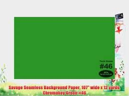 savage background paper savage 107x12 20 seamless background paper 107 inch x 12 yards