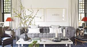 couch ideas ideas for that wall behind the sofa kelly bernier designs