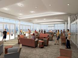 shannon sunset lounge memorial union reinvestment
