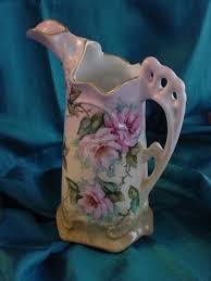 pitcher of roses 46 best pitchers bowls images on powder room tea pots