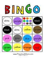 best 25 bingo for kids ideas on pinterest bingo 2016
