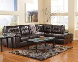 Broyhill Leather Sofa Reviews Living Room Ashley Furniture Sectional Sofas With Sofa Big Lots