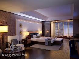 Classy Bedroom Wallpaper by Bedroom Make My Room Look Classy With Wooden Furniture And