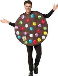 candy costumes candy crush color bomb costume costume craze