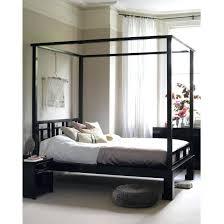 4 Poster Bed Frames Restoration Hardware Canopy Bed Four Post Bed Frame Plans Helena