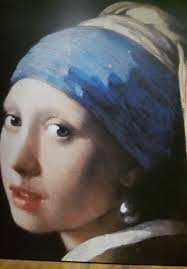 girl earring high pearl girl the pearl southern pearl jewelry