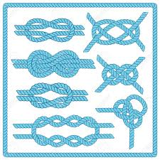 277 tying the knot stock illustrations cliparts and royalty free