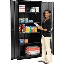 cabinets storage global u0026 8482 storage cabinet easy assembly