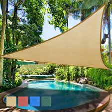 shade sail the diy outlet