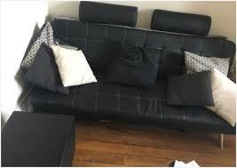 canapé convertible mobilier de canapé convertible mobilier de obtenez une impression