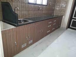 simple kitchen interior design kitchen simple kitchen interior design diy backsplash tile ideas