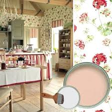 ashley home decor laura ashley home decor laura ashley guide to home decorating