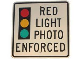 red light camera ticket florida 15 best the ticket clinic images on pinterest clinic speeding