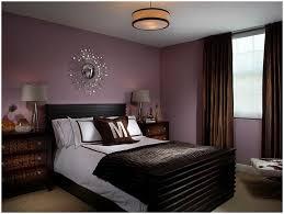 Unique Master Bedroom Designs Bedroom Master Bedroom Colors Ideas 2013 Amazing Stylish Master