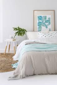 Hawaiian Style Bedroom Ideas 3285 Best Coastal Decor Images On Pinterest Beach Houses
