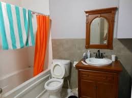 College Coed Bathrooms 174 Thurman Circle May Lease Fanshawestudenthouses Com