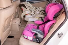 bmw car seat 2013 bmw x1 car seat check cars com