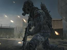 spetsnaz gmod russia cod4 special forces in the world