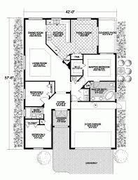 kennedy compound floor plan 90 compound floor plans full size of uncategorizedhacienda home