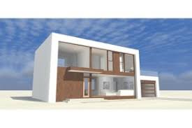 creating house plans creating modern house plans what you should include america s