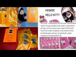 Masker Naturgo Di Jogja wa 0821 3746 2266 tempat jual masker lumpur grosir masker naturgo