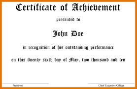 award certificate template for ms word vatansun