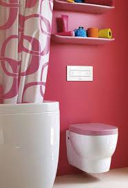bathroom category fantastic modern master bathroom decor style