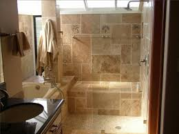small bathroom ideas photo gallery magnificent remodeling small bathroom ideas with best small