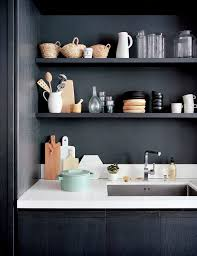 New Trends In Kitchen Cabinets 13 New Kitchen Trends And My Feelings About Them Emily Henderson