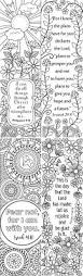 25 jesus coloring pages ideas nativity
